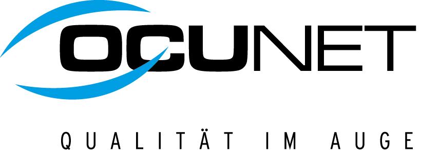Zentren und Praxen der OcuNet Gruppe: Qualität im Auge