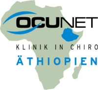 Ocunet Content Image